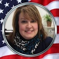 Tarra P.'s profile photo