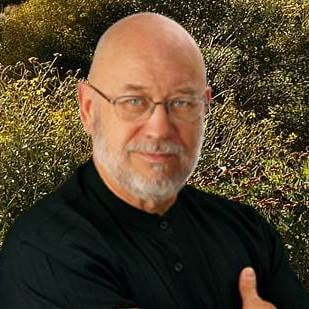 Jeffrey R.