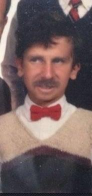 Moe B.