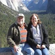 Rick B.'s profile photo