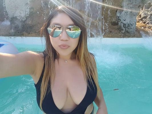 Margarita J.