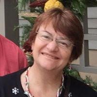 Cindy J.