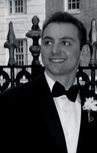 Brett B.