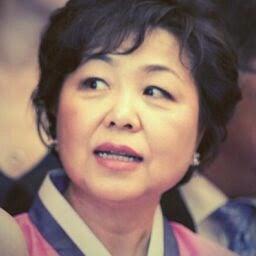 Hyewon M.