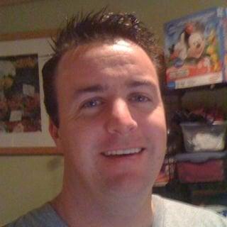 Ryan T.
