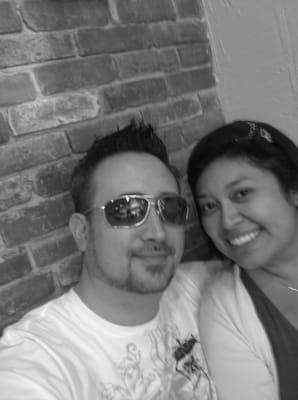 Chris Y.