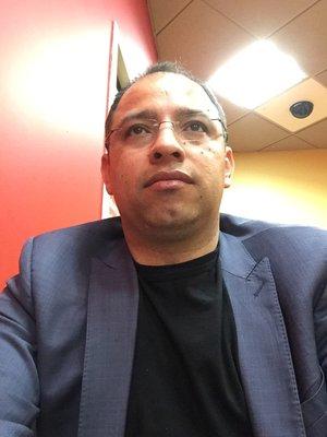 Jose Z.
