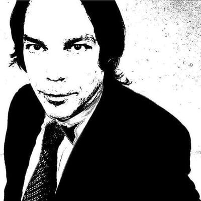 Jason G.