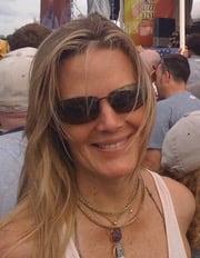 Jacqueline A.