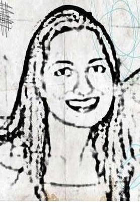 Tania S.