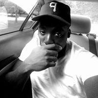 Kwasi F.