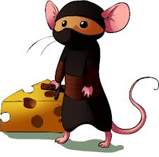 Mouse S.