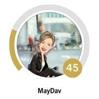 May D.