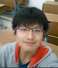 Yangtian S.