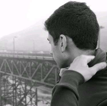 Asaad M.