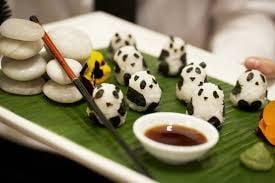 Sushi D.