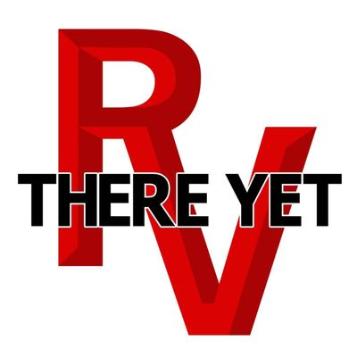 RV There Y.
