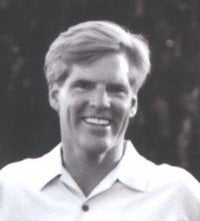 John A.