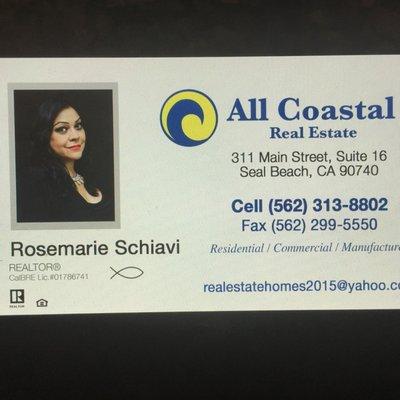 Rosemarie S.