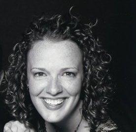 Kate P.