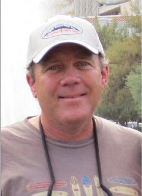 Tom M.