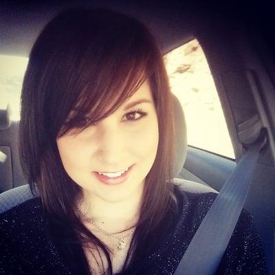 Chelsea S.