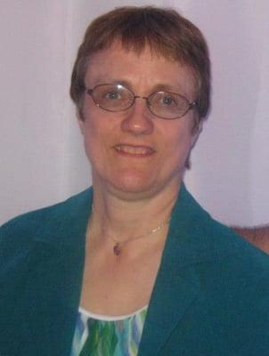 Catherine K.