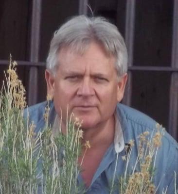 Curt T.