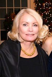 Evelyn L.