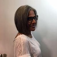 Naomi J.