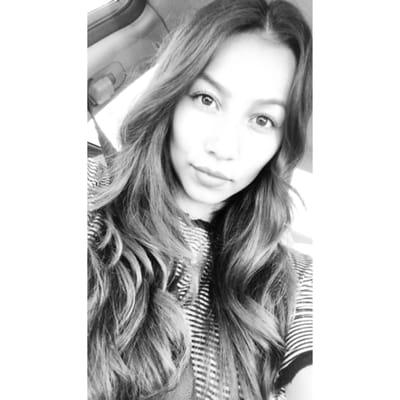 Mayra S.