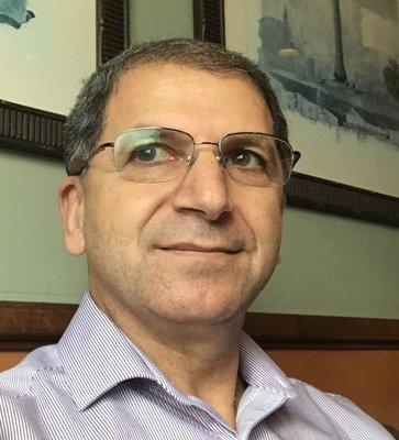 Omar A.