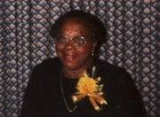 Lettie J.
