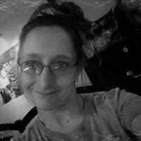 Jeanna H.