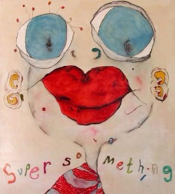 Lovebird S.