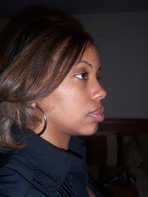 Nailah W.