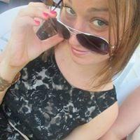 Leandra M.