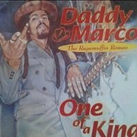 DaddyMarco B.
