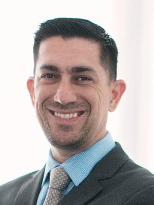 Diego L.