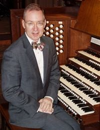 Gregory E.