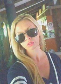 Leah S.