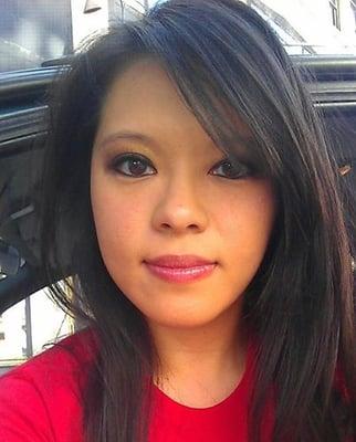 Jessica J.