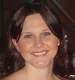 Katelin M.