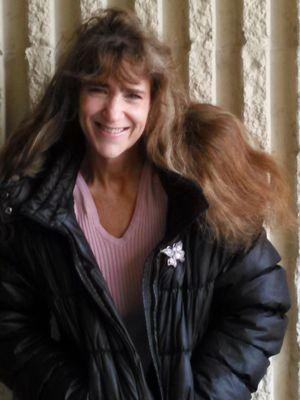 Danalia Marie K.