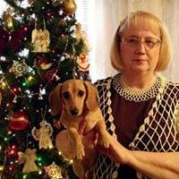 Judy V.