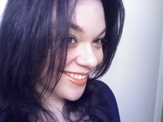 Delia D.
