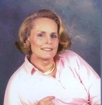 Margaret A.