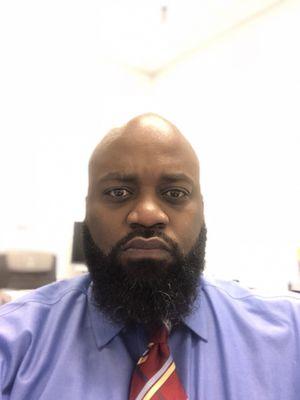 Jamal L.