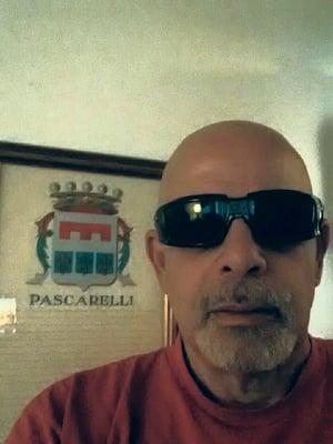 Rick P.