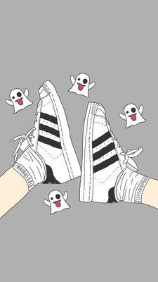 Adidas_Queen 1.